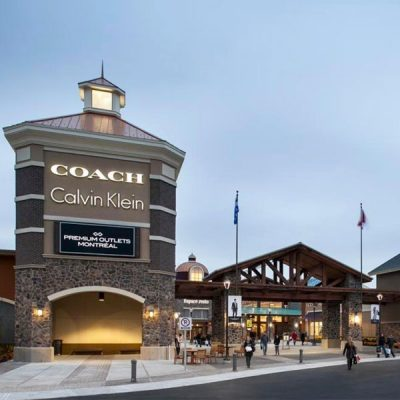 Premium-Outlets-Montreal